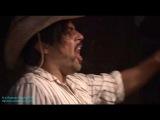Маньяк-убийца / El Mascarado Massacre (2006) | public40911932