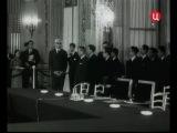 Герои и жертвы холодной войны 13. Малая война и большая кровь (2009) Фильм Леонида Млечина