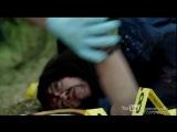 Банши / Banshee.2 сезон.3 серия.Промо [HD]